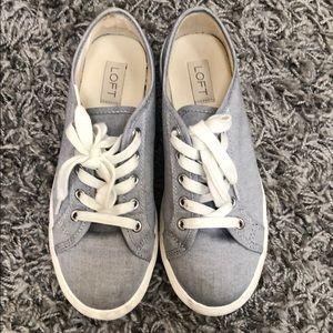 Loft Demin Sneakers